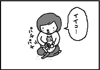 434-6.jpg