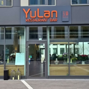 Yulan-Muenchen.jpg