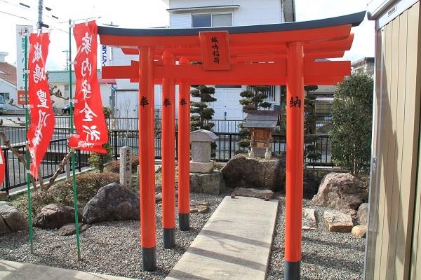 kitatoyama (7)