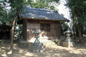 okasabe (3)