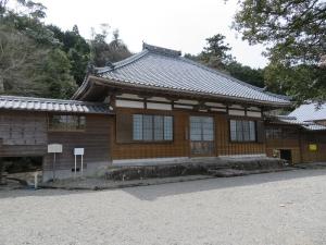 usiroyama (1)