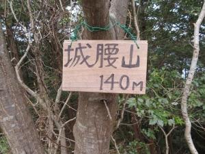 kiinagasima (11)