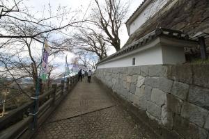 fukutiyama (4)