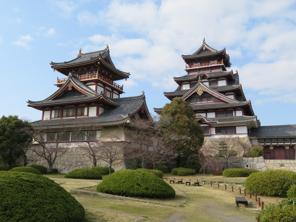 fusimimomoyama (3)