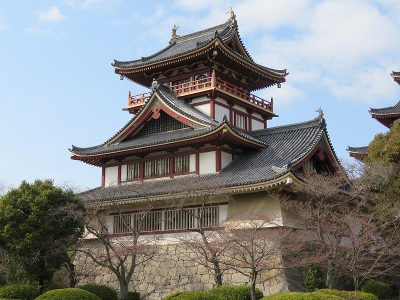 fusimimomoyama (5)