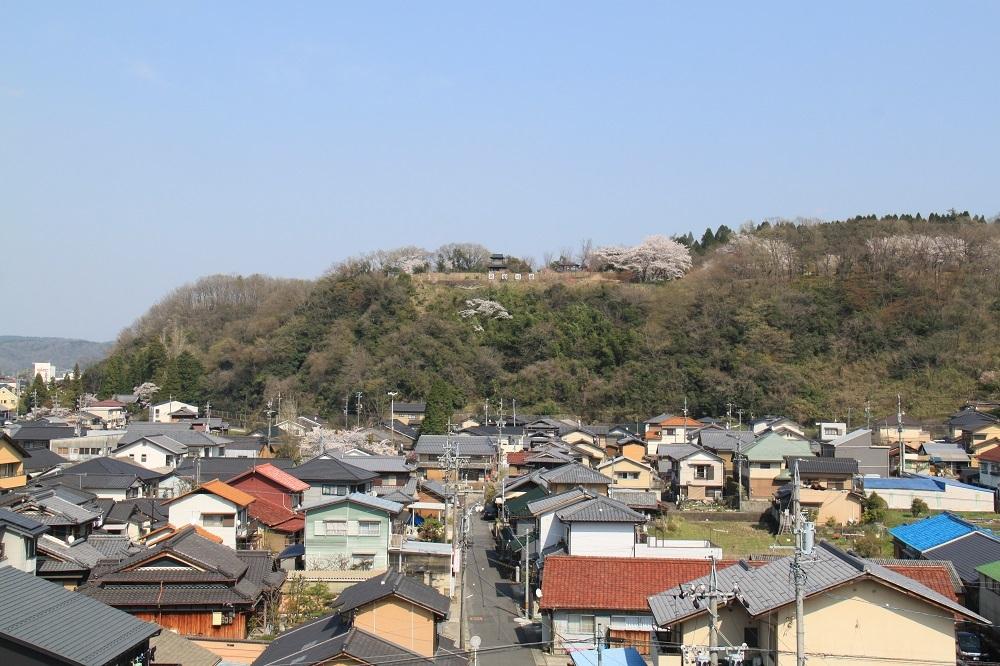 minotakayama (29)