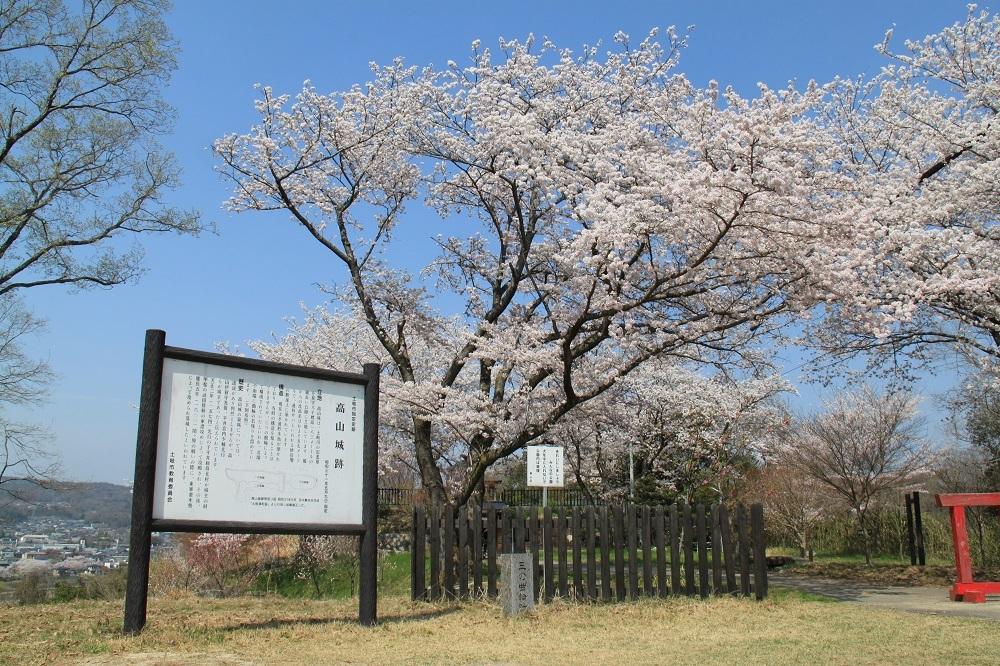 minotakayama (3)