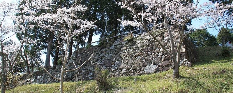 kaneyama (13)