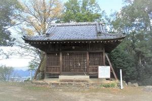 kaneyama (46)