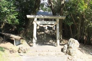 okasabe2.jpg