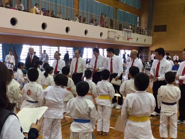 okinawa_kyudokan20170212011.jpg