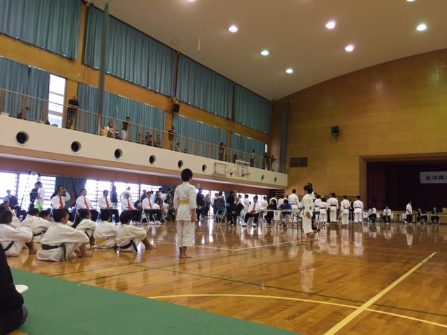 okinawa_kyudokan20170212012.jpg
