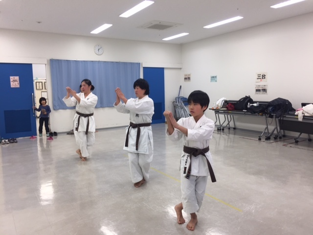 okinawa_kyudokan20170213001.jpg