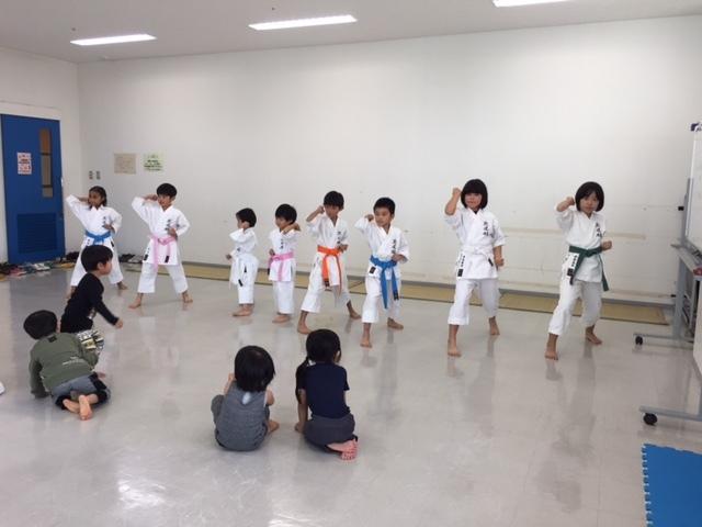 okinawa_kyudokan20170218006.jpg