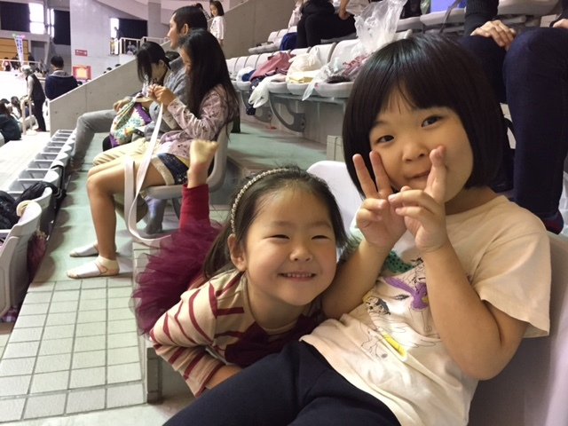 okinawa_kyudokan20170319003.jpg