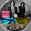 CHUBBY_GROOVE_TOUR2017_DVD