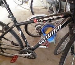 bikebro.jpg