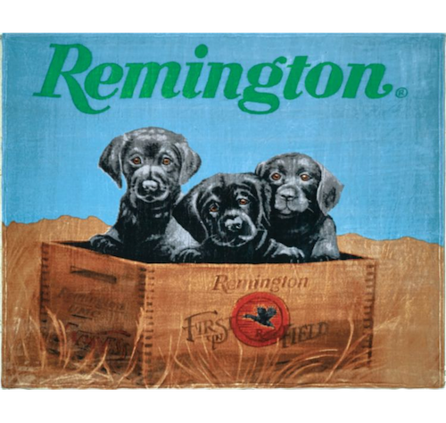 blanket_remingtonpup6_20170315172011c82.png