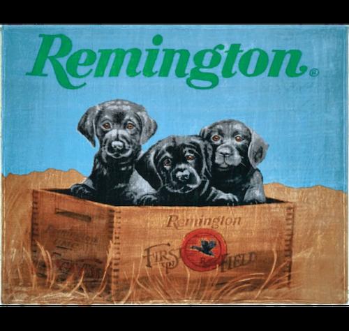 blanket_remingtonpup6_20170315172011c82.png