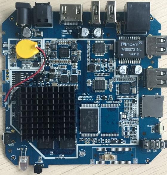 ARM-Board_EKB328.jpg