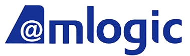Amlogic-logo.jpg