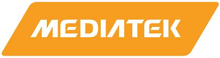 Mediatek-logo.png