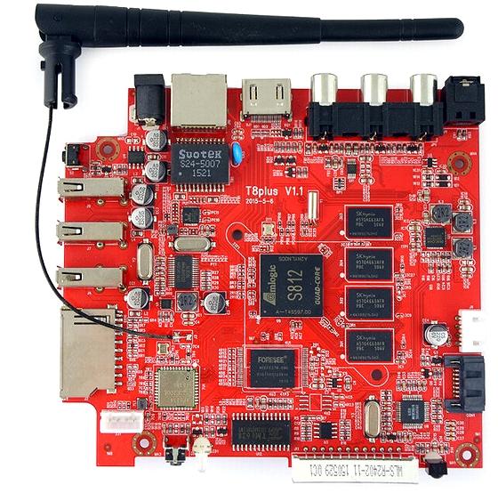 T8s_Plus_Board.jpg