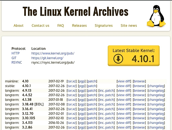 kernel-archives-Mar_2017.jpg