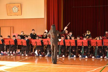 ☆DSC_3674