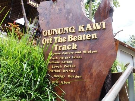 17gunungkawi0303F9829.jpg