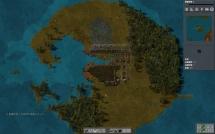 170222factorio_islandcampane.jpg