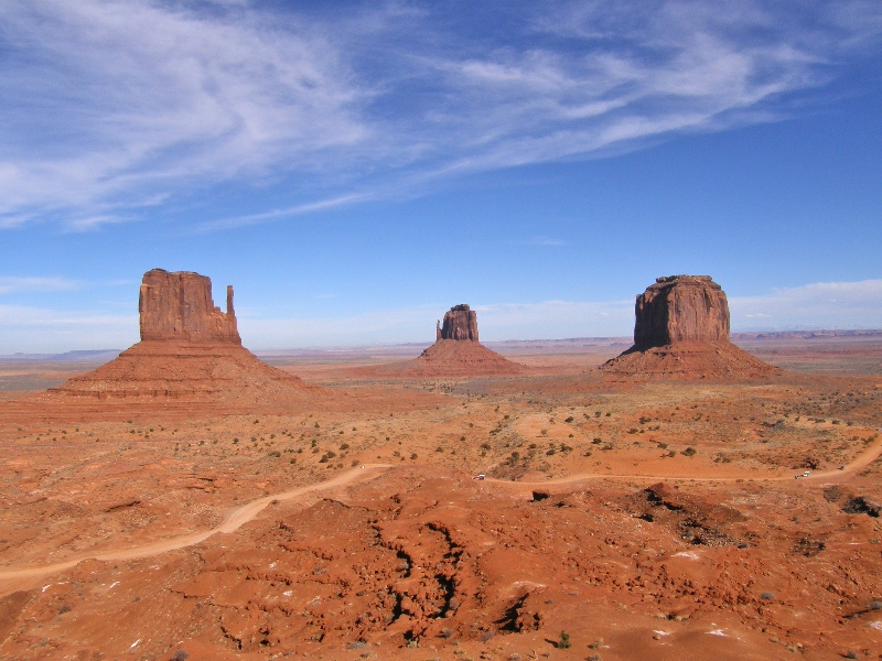 bigstockphoto_Monument_Valley_2788761.jpg
