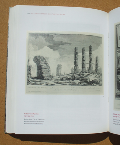 piranesi - the complete etchings 05