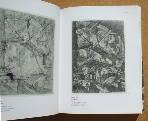 piranesi - the complete etchings 03