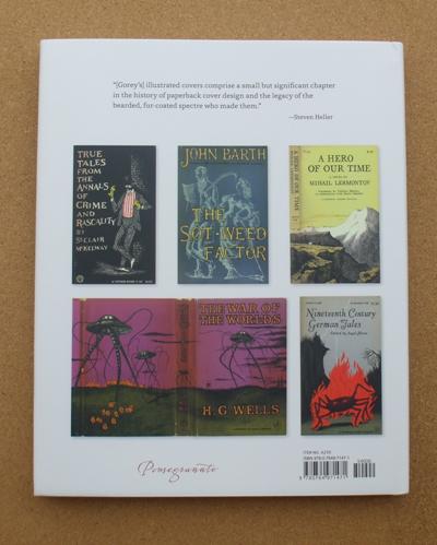 gorey - book cover 02