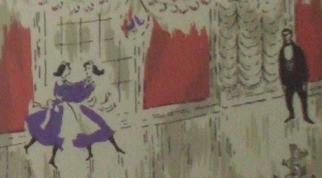 gorey - book cover 04