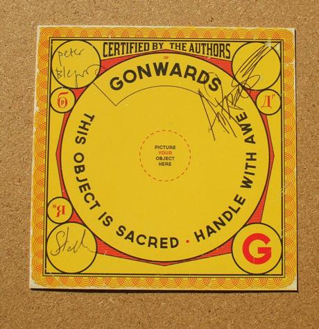 peter blegvad - gonwards 03