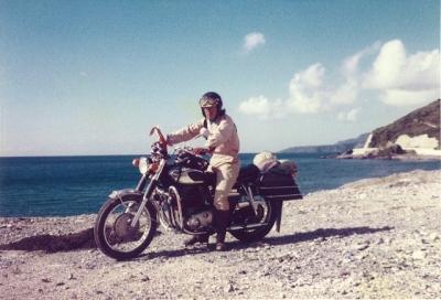 1974.08-(S) W1 沖縄