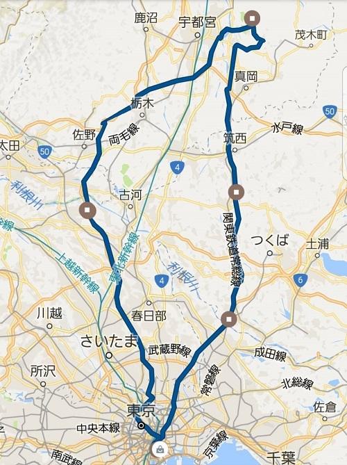 Image_264d7d3.jpg