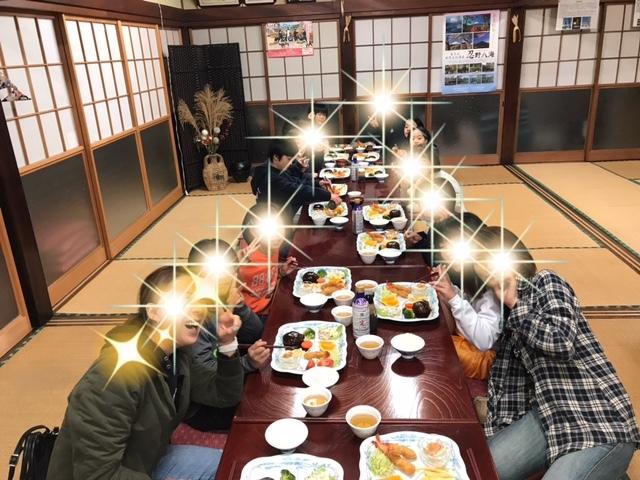 yamanashi6.jpg