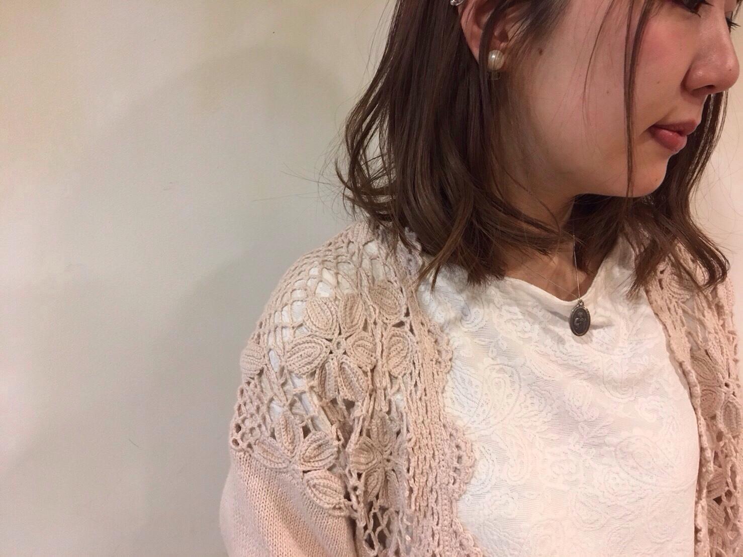 fc2blog_2017030516330588f.jpg