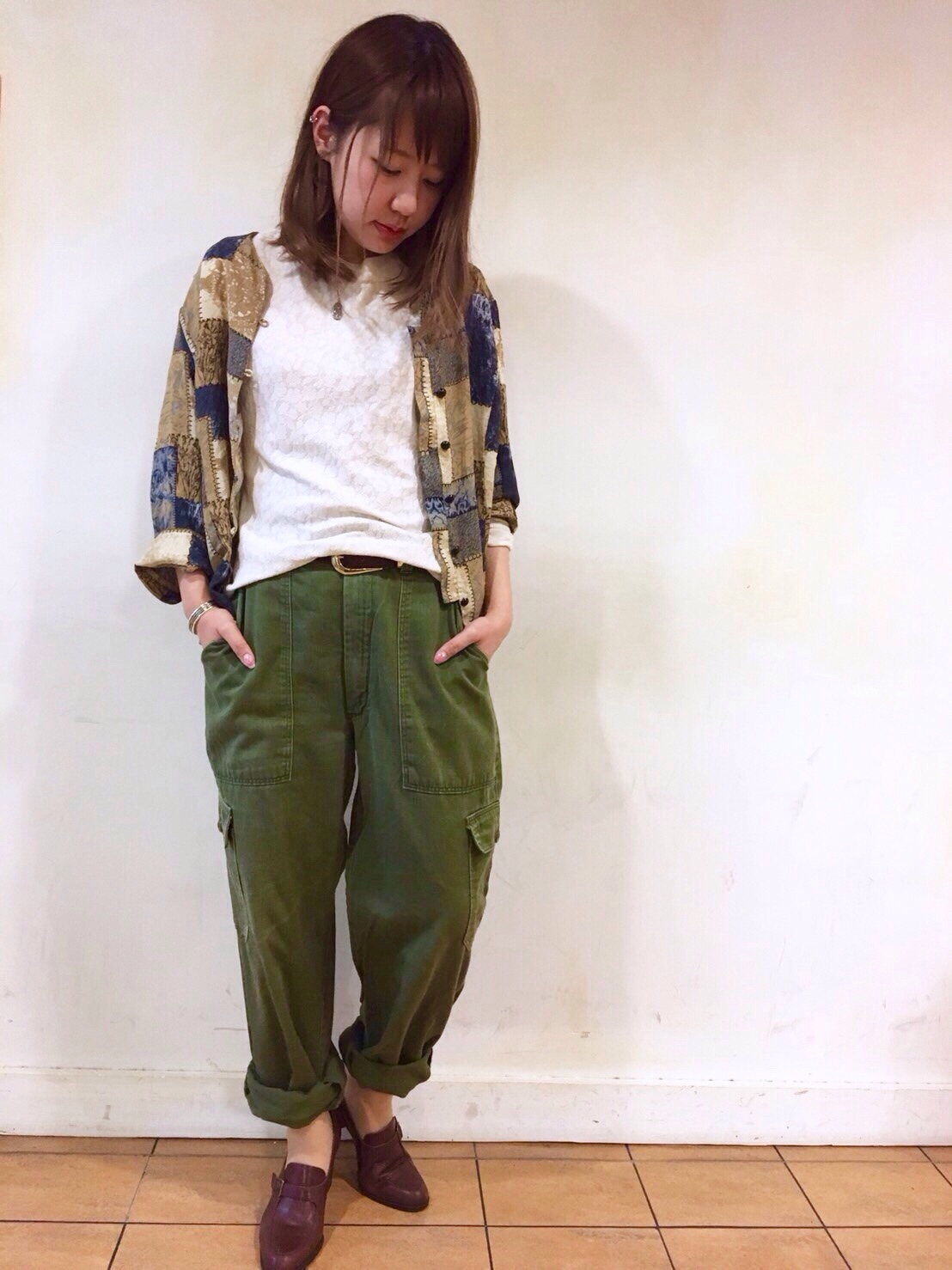 fc2blog_2017032915435486f.jpg