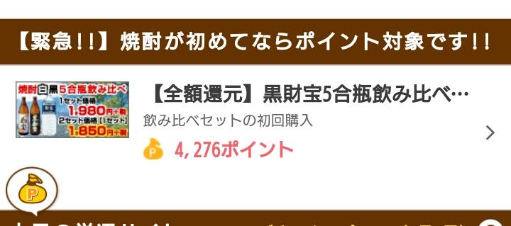 201704200920072b9.jpg