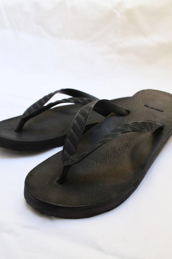 CIRCUS_sandal3.jpg