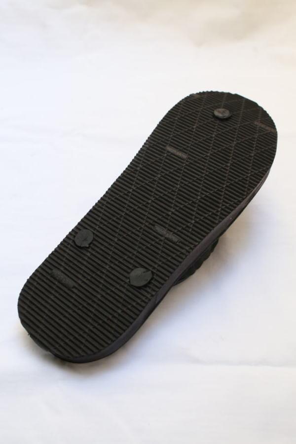 CIRCUS_sandal4.jpg