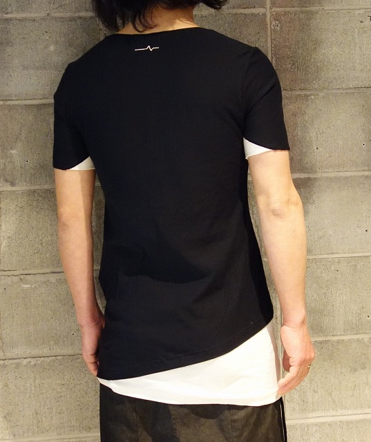 PHOMBOID_Tshirt3.jpg