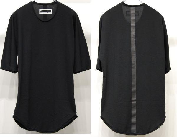 RIP_backLINE_Tshirt_BLACK100.jpg