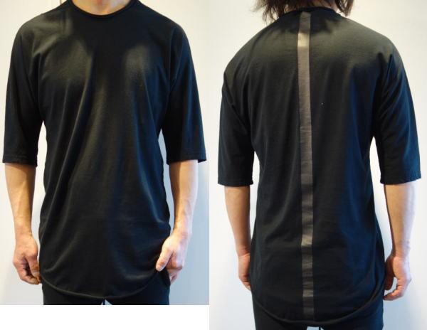RIP_backLINE_Tshirt_BLACK101.jpg