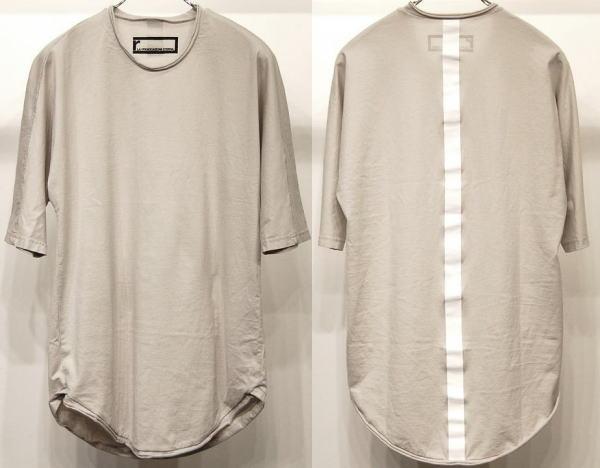 RIP_backLINE_Tshirt_lightGRAY100.jpg