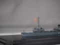 駆逐艦神風艦尾1